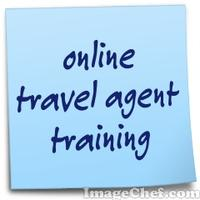 online travel agent training