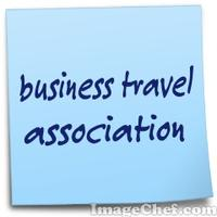 business travel association