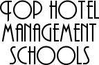 Top hotel management schools