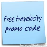 Free travelocity promo code