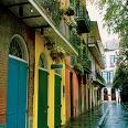 new orleans travel deals