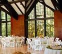 alaska wedding venues