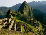 Peru travel deals