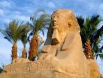 Egypt travel deals