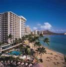 Oahu travel deals